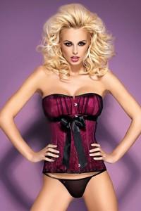 korzet-obsessive-rubines-corset-u2