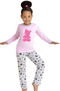 taro-970-fifi-meda-dětské pyžamo